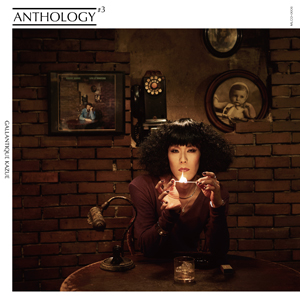 anthology3_cdj