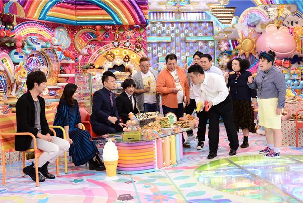 20161014_y-koba_TV2_01