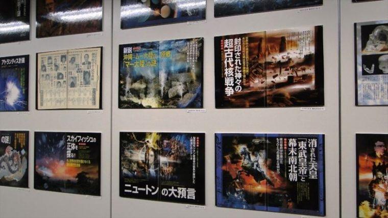 20161015_y-koba_mu1_02_R