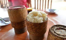 """おかずにもおやつにも""""米""""――消費量2位のコメ大国・ラオスの料理は日本人におすすめ!"""