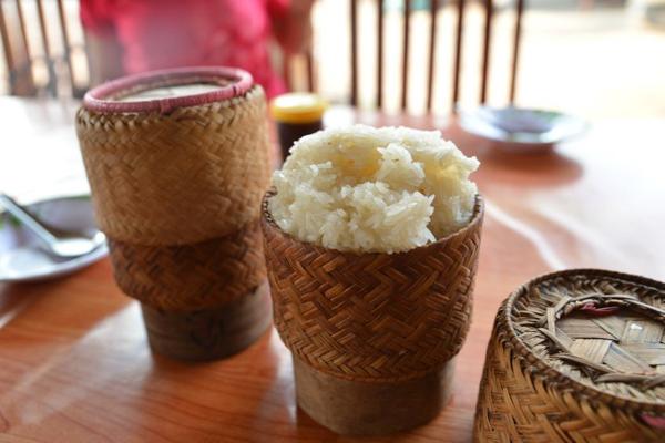 20005767 - sticky rice