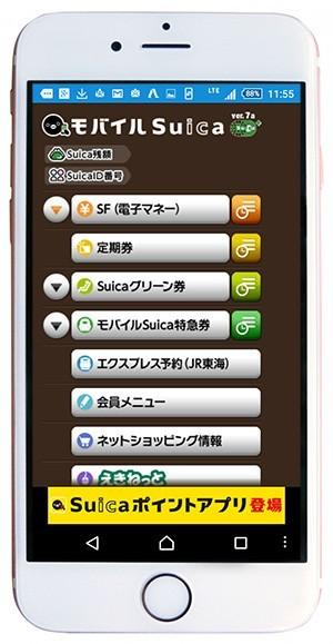 20161016_y-koba_citrus3_01
