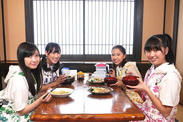 20161017_y-koba_TV2_01