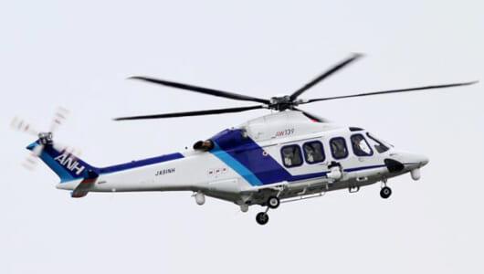 「ヘリコプター」は「ヘリコ・プター」!? 実は知らない意外な区切りの単語たち