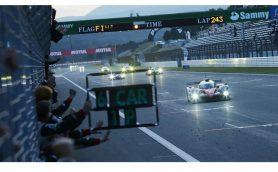 トヨタが今季初優勝! 小林可夢偉の活躍で「WEC第7戦 富士」を制す