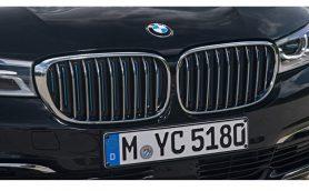 ビーエムばかりがなぜ売れる?  BMWの9月世界販売結果が絶好調