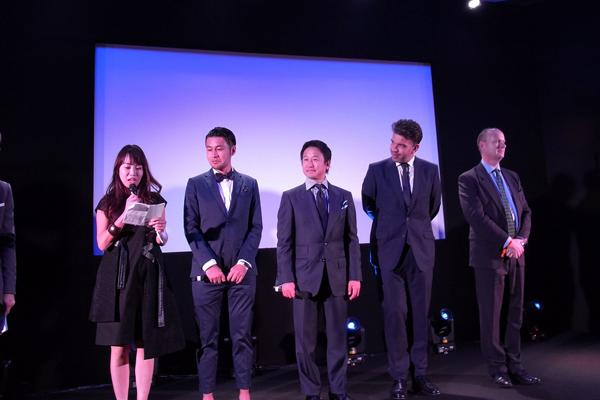 20161019_y-koba_TV3_02