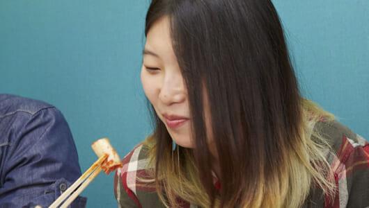 """韓国人の辛いもの好きは""""気候""""と""""肉食文化""""が影響!? 驚くべき食文化と激辛好きの理由に迫る"""
