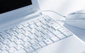 【Excel】入力も再計算もラクラク! 「セル参照」を使った表計算の超基本ワザ