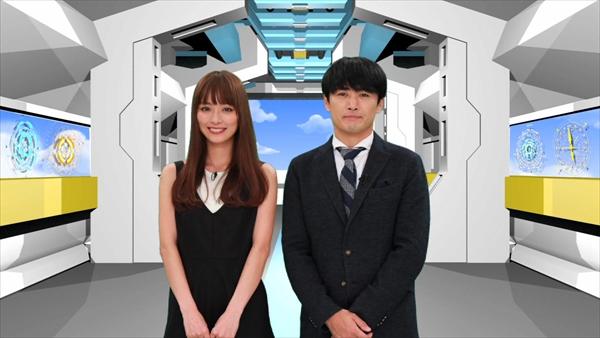 20161021_y-koba_TV1_02