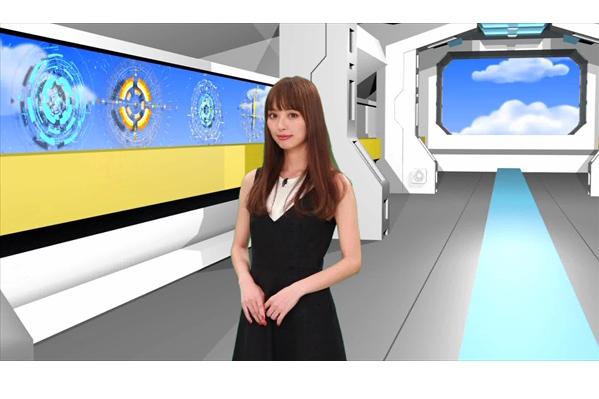 20161021_y-koba_TV1_ic