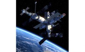 宇宙人に会えたり瞬間移動ができるかも! 「スター・トレック」のエンタープライズ号に乗ってみたい