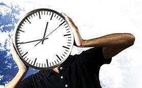 準備不要で明日からできる! 体内時計と生活リズムをぴったり合わせる方法3選