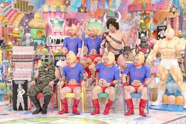20161024_y-koba_TV2_01
