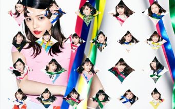 20161025_y-koba_TV3_01