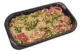 """忙しい日の夕食にはコレ! ラクラク調理でしかもウマい、コストコの""""焼くだけおかず"""" 5選"""