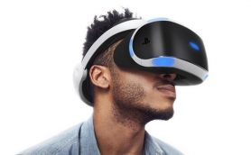 無料ソフトも豊富! PlayStation VRを遊びつくせるおすすめゲーム5選