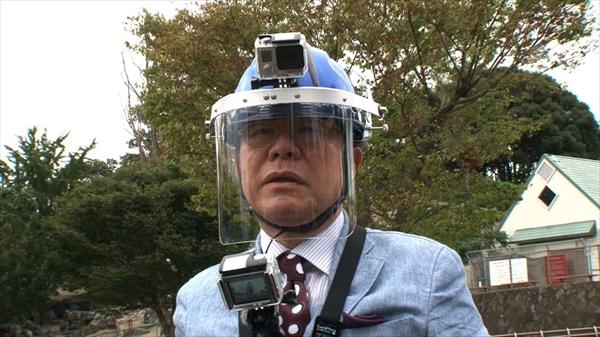 20161026_y-koba_TV2_01