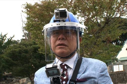 20161026_y-koba_TV2_ic