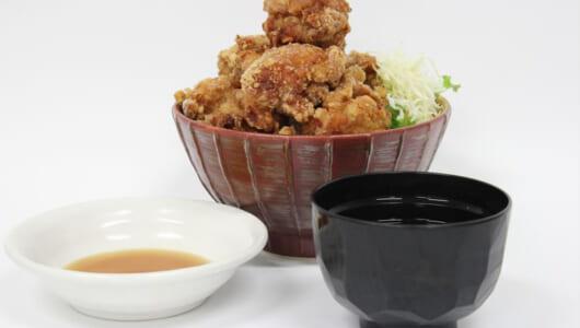 """食欲の秋到来――""""メガ盛り""""グルメを堪能できるSA・PA大特集!"""