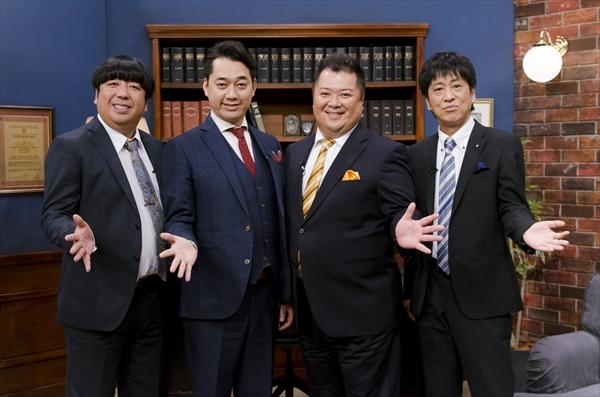 20161028_y-koba_TV1_01jpg