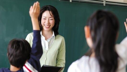 小学校受験シーズン目前! 私立小学校教諭だから伝えたい「正しい選択」とは……