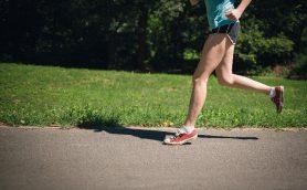やっぱ王道が1番! 運動不足の人がランニングが始めるべき4つの理由