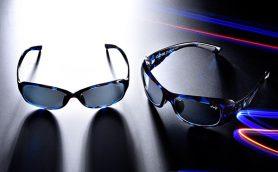 長友佑都選手プロデュースの「偏光グラス」を深掘り――雑光カット率99%なのに暗くない!?