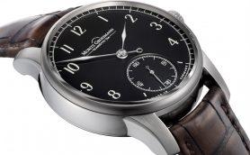 アド街にも登場したドイツ時計ブランド「モリッツ・グロスマン」が日本限定モデルを発表!