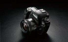 「即買い」or「様子見」? EOS 5D Mk4& LUMIX G8をプロがジャッジ
