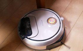 動きは爽快! でもリモコンは「…何で?」 日立初のロボット掃除機minimaruを使ってわかったこと