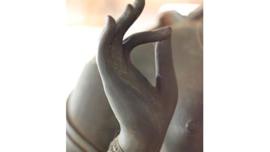 """「八苦」のうち4つはコントロールできる――日々のモヤモヤを消し去る""""仏教的""""思考法"""