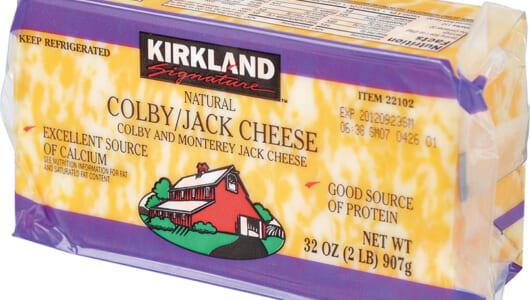 マイルド&クリーミー!コストコPB「カークランドシグネチャー」の乳製品は味も香りも超本格派