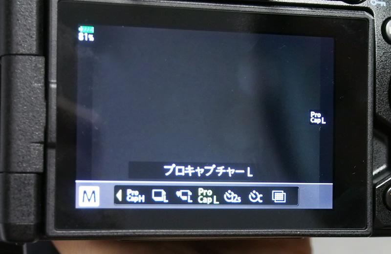 20161103_y-koba_CAPA1_02