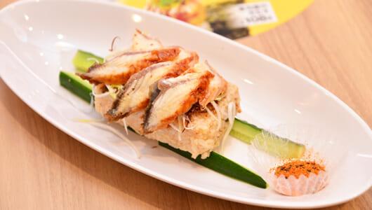 未来の回転寿司の姿を見た! かっぱ寿司の新型店舗はなんとも上品だった!!