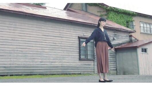 「まだ東京で消耗してるの?」的、地方で花開くファッション産業