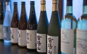 搾りたての日本酒を即日発送! 新潟・苗場酒造が「蔵元限定の味」を届ける希少なサービスを開始