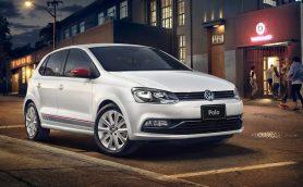 VW・ポロと「Beats」がコラボ! 300Wの大迫力オーディオを体感せよ