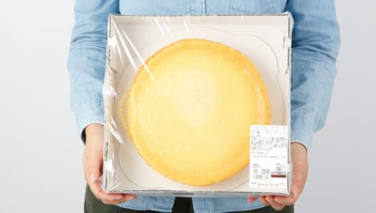 これで太るなら本望!? コストコPBのスイーツ&ジャムは甘党必見のヤミツキ度&大容量!