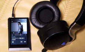 """これからオーディオは""""フルデジタル""""の時代! クラリオンが挑む次世代ヘッドホン「ZH700FF」"""