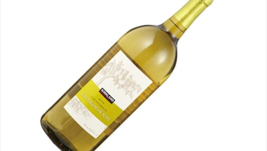 ガブガブ飲めて、コスパ最高! コストコPBのソフドリ&アルコールはバラエティ豊かで本格的