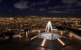 """ロマンチックに空中散歩!アクセス良好で夜景・絶景が楽しめる""""デートスポット""""ロープウェイ【関西・関東・北海道】"""