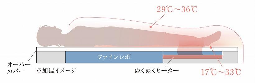 20161107_y-koba_RR2 (6)