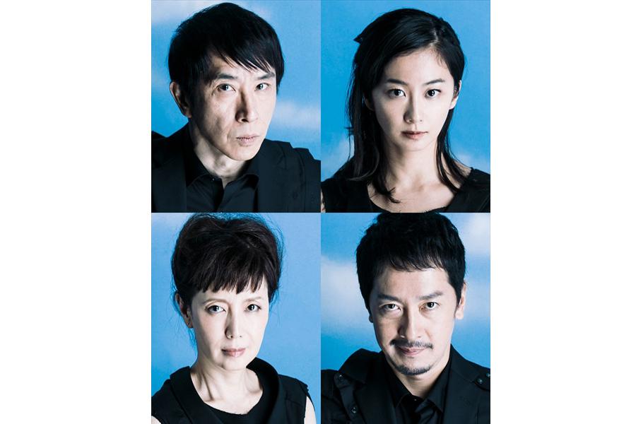 20161107_y-koba_TV2_ic
