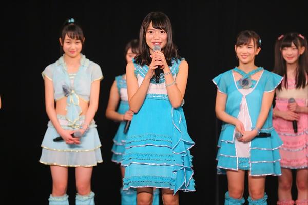 20161108_y-koba_TV2_01