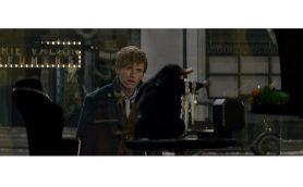 これで予習はバッチリ!「ハリポタ」新シリーズ『ファンタビ』特別映像公開