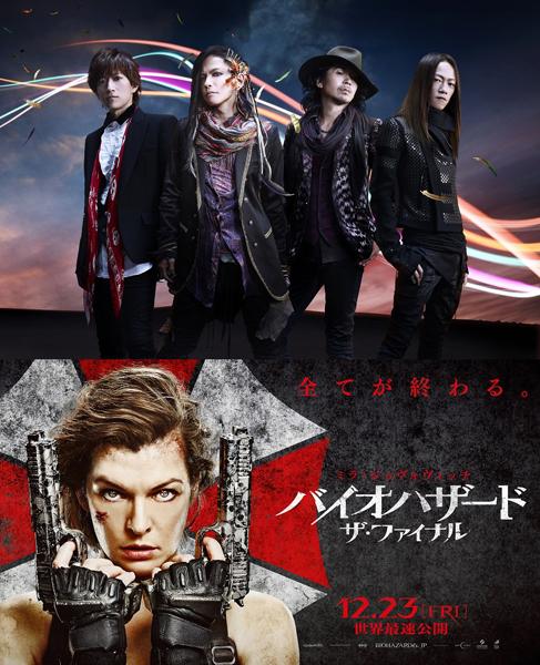 20161109_y-koba_TV3_01
