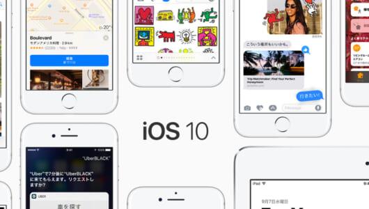 iPhoneの「今年のベスト」写真の選定基準が謎すぎる! 「なぜこの写真なんだ」と叫びたくなる写真の数々