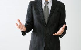 実はできていない…英語の自己紹介で日本人が陥りやすい意外な落とし穴
