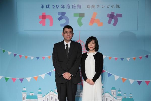20161111_y-koba_TV_01